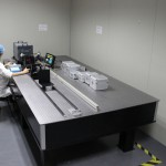 ZYGO-interferometer