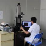 lens measurement system