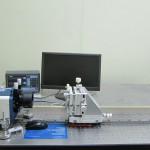 ak40 interferometer