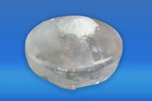 BBO Crystal Material