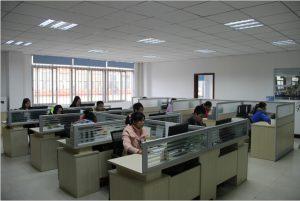 A-Star Office