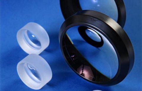 double concave lens