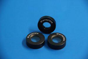 Lenses Assembly